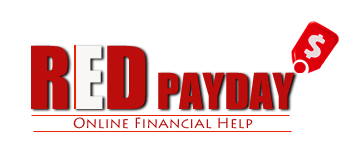 Payday Loans - Redpayday