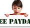 Online-Low-Fee-Payday-Loans-canada