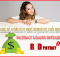 Payday Loans Ontario-financial solution to meet imperious cash needs