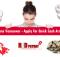 Payday Loans Vancouver - Apply For Quick Cash Arrangements