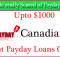 Online-Payday-Loans-Canada