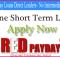 Online Payday Loans Direct Lenders - No Intermediate Loan Fee