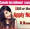 Canada-Installment-Loans