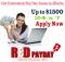 payday loans alberta canada