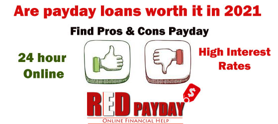 pros-cons-payday-loans-redpayday