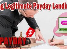Identifying Legitimate Payday Lending Online RedPayday